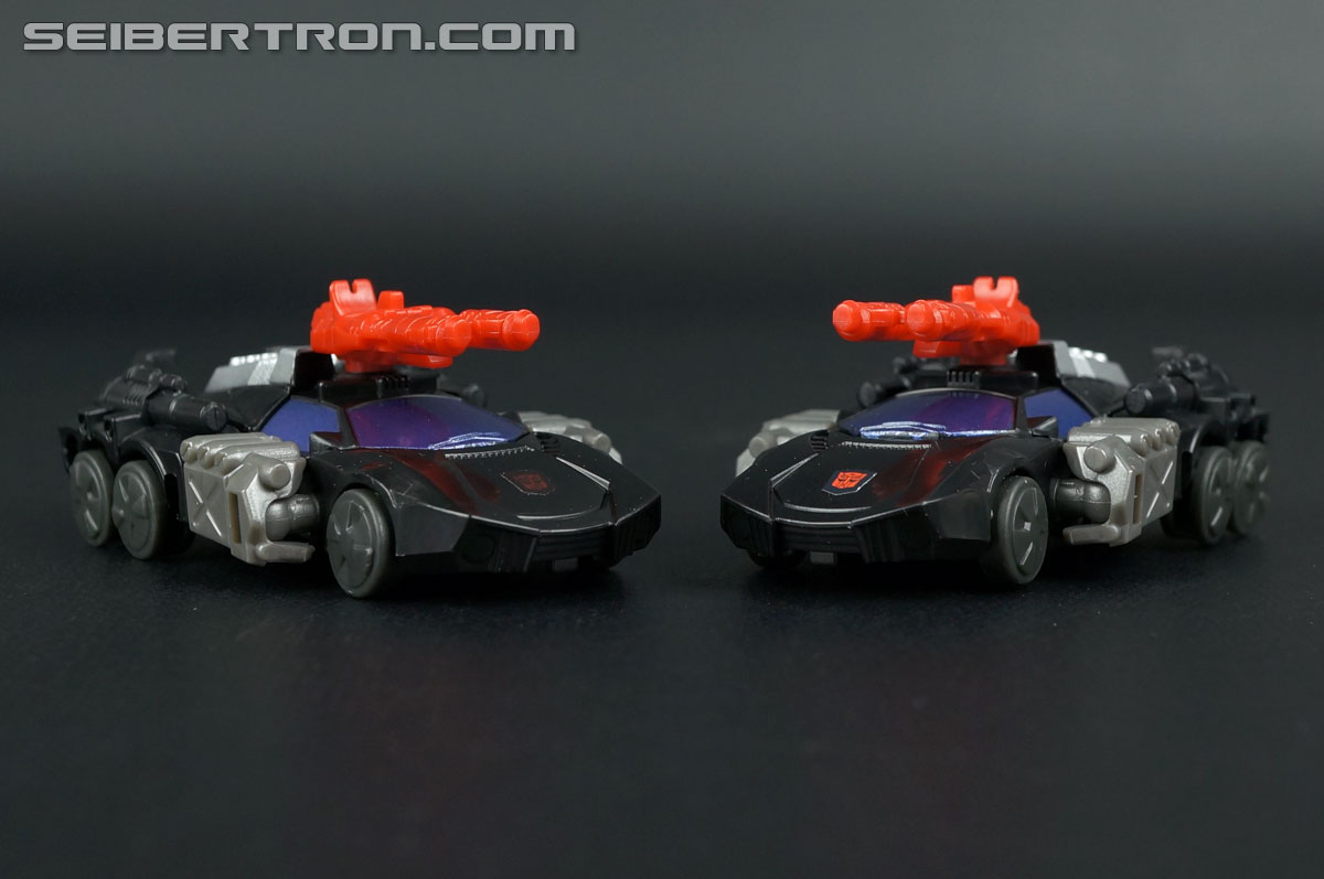 Transformers Comic-Con Exclusives Scamper (Image #15 of 52)