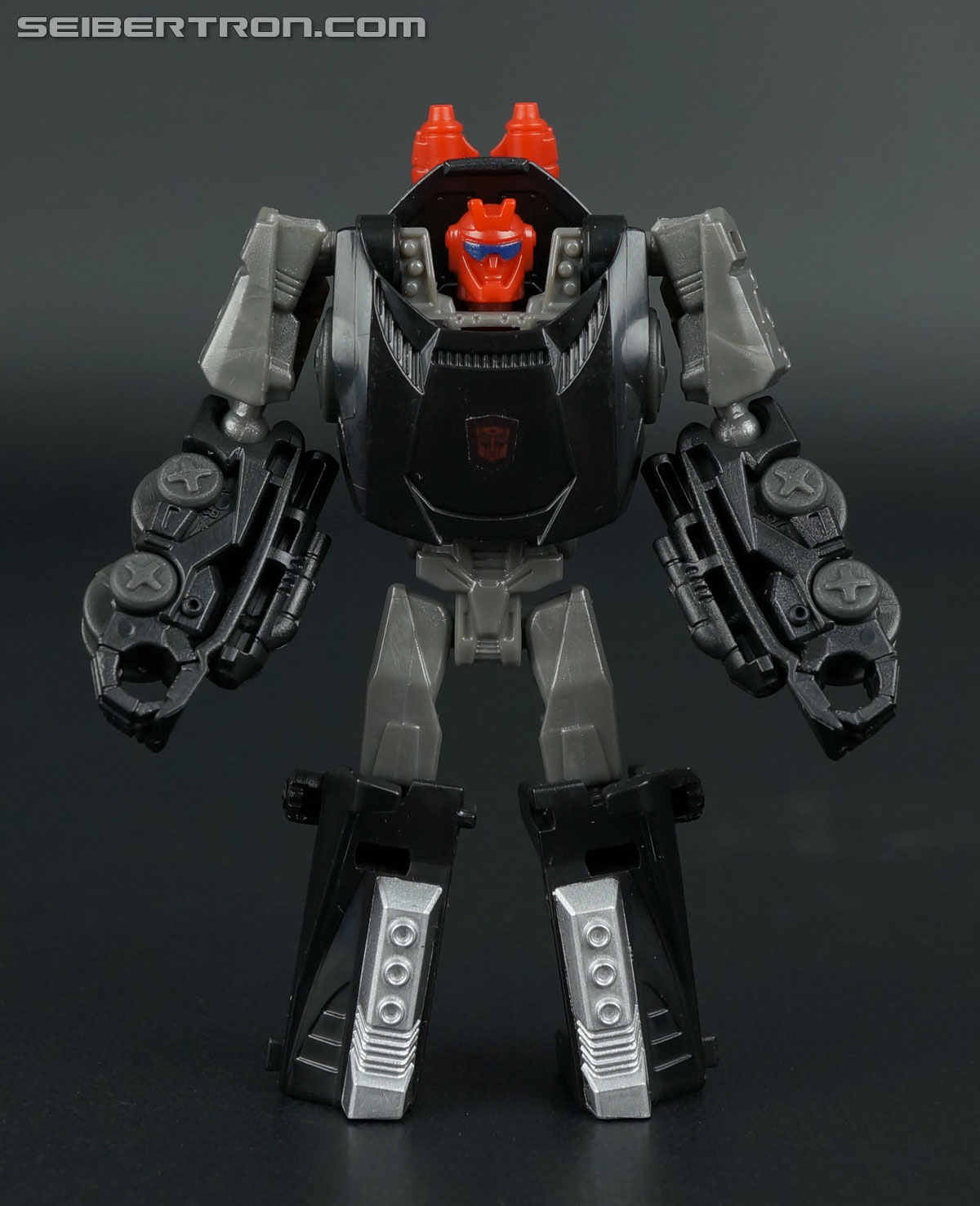 Transformers Comic-Con Exclusives Scamper (Image #17 of 52)