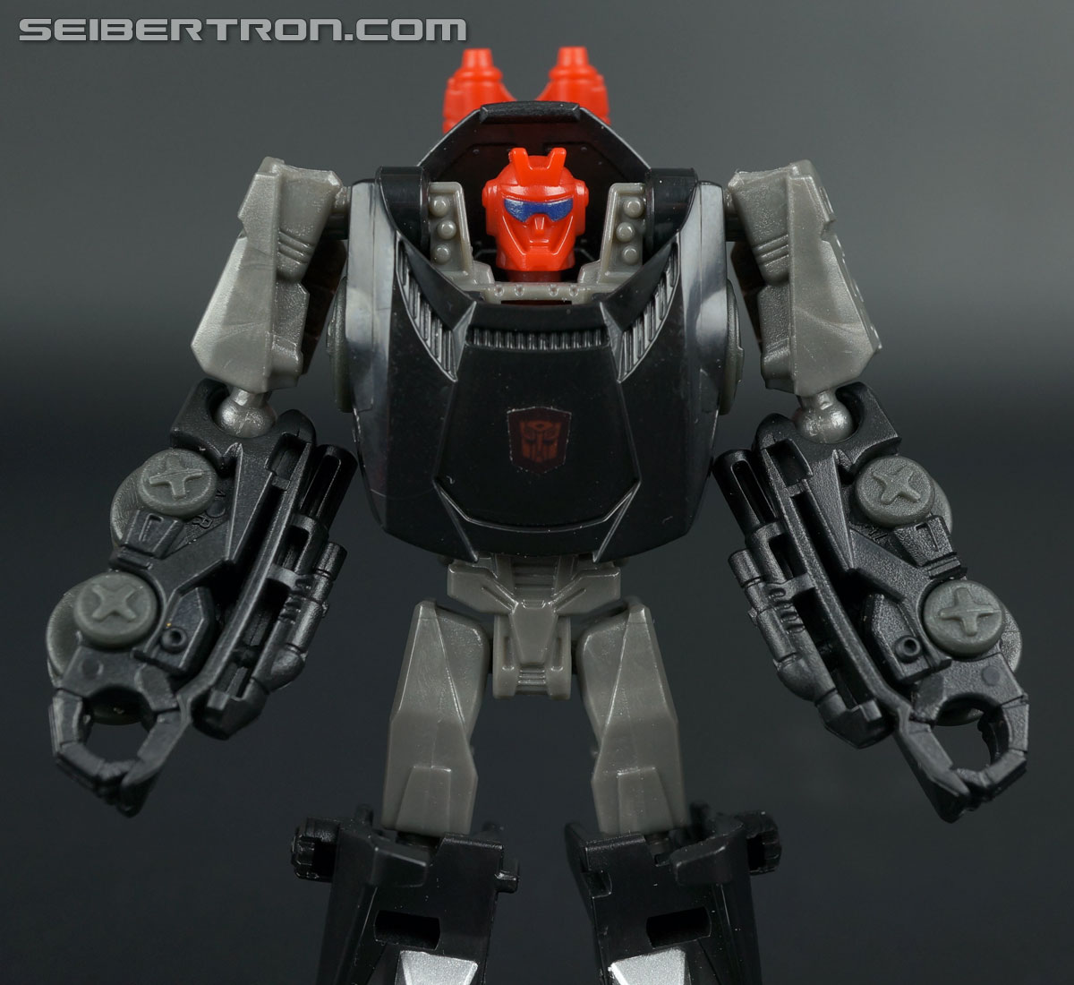 Transformers Comic-Con Exclusives Scamper (Image #18 of 52)