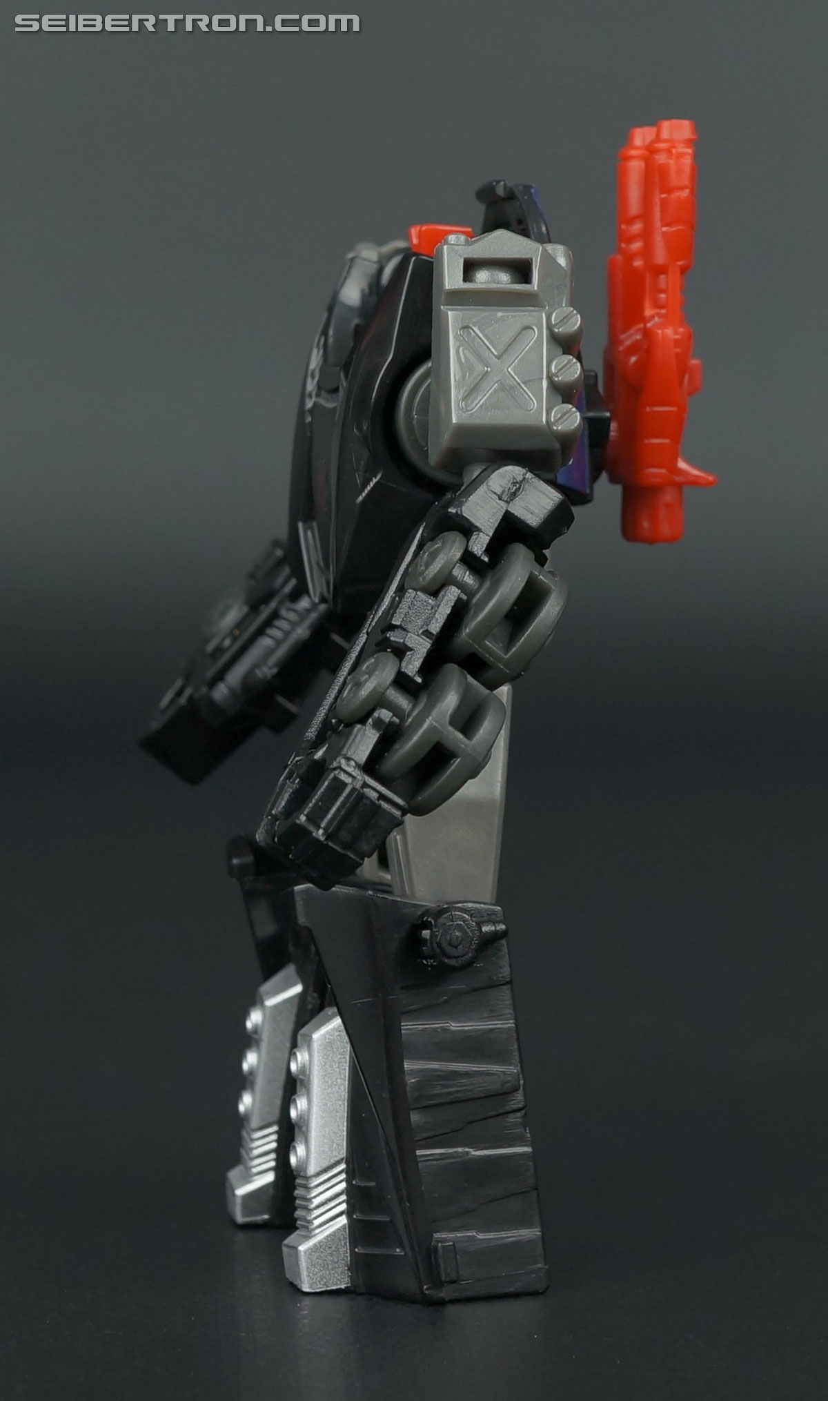 Transformers Comic-Con Exclusives Scamper (Image #30 of 52)