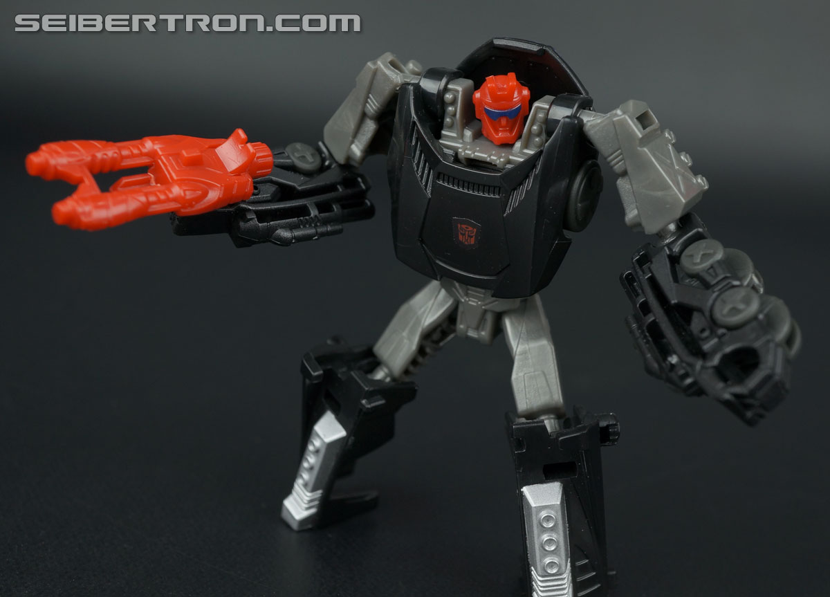 Transformers Comic-Con Exclusives Scamper (Image #40 of 52)