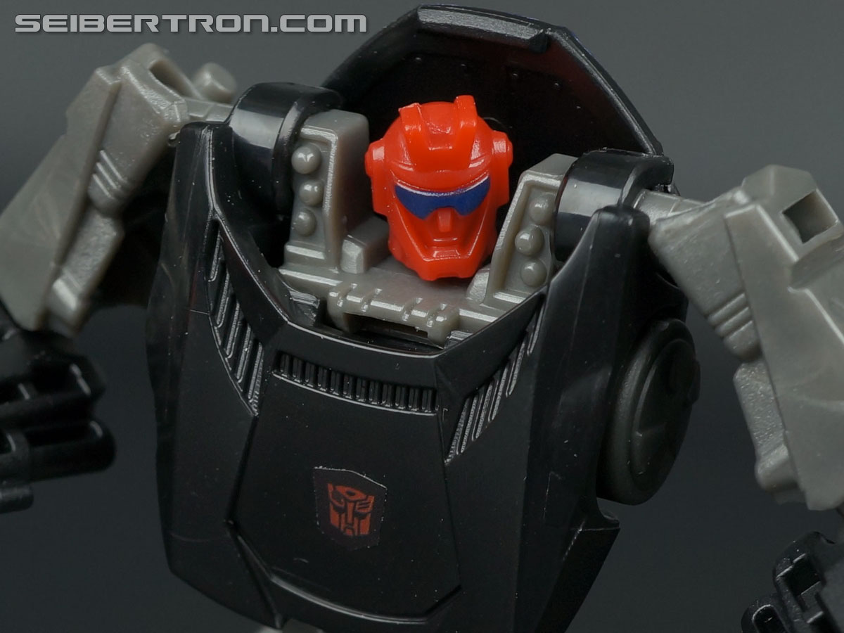 Transformers Comic-Con Exclusives Scamper (Image #41 of 52)
