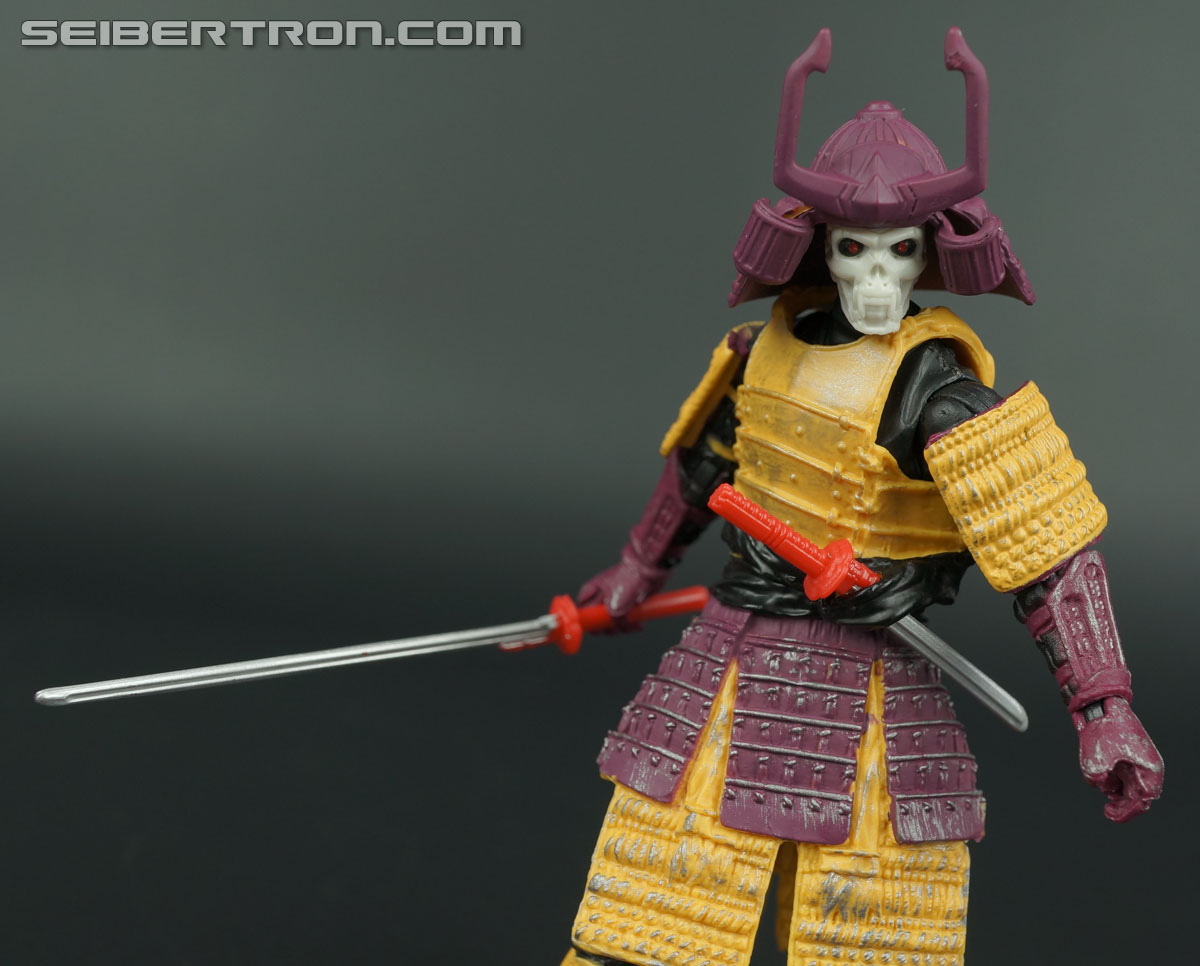 Transformers Comic-Con Exclusives Bludgeon (Image #68 of 123)