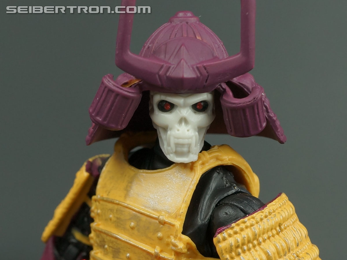 Transformers Comic-Con Exclusives Bludgeon (Image #70 of 123)