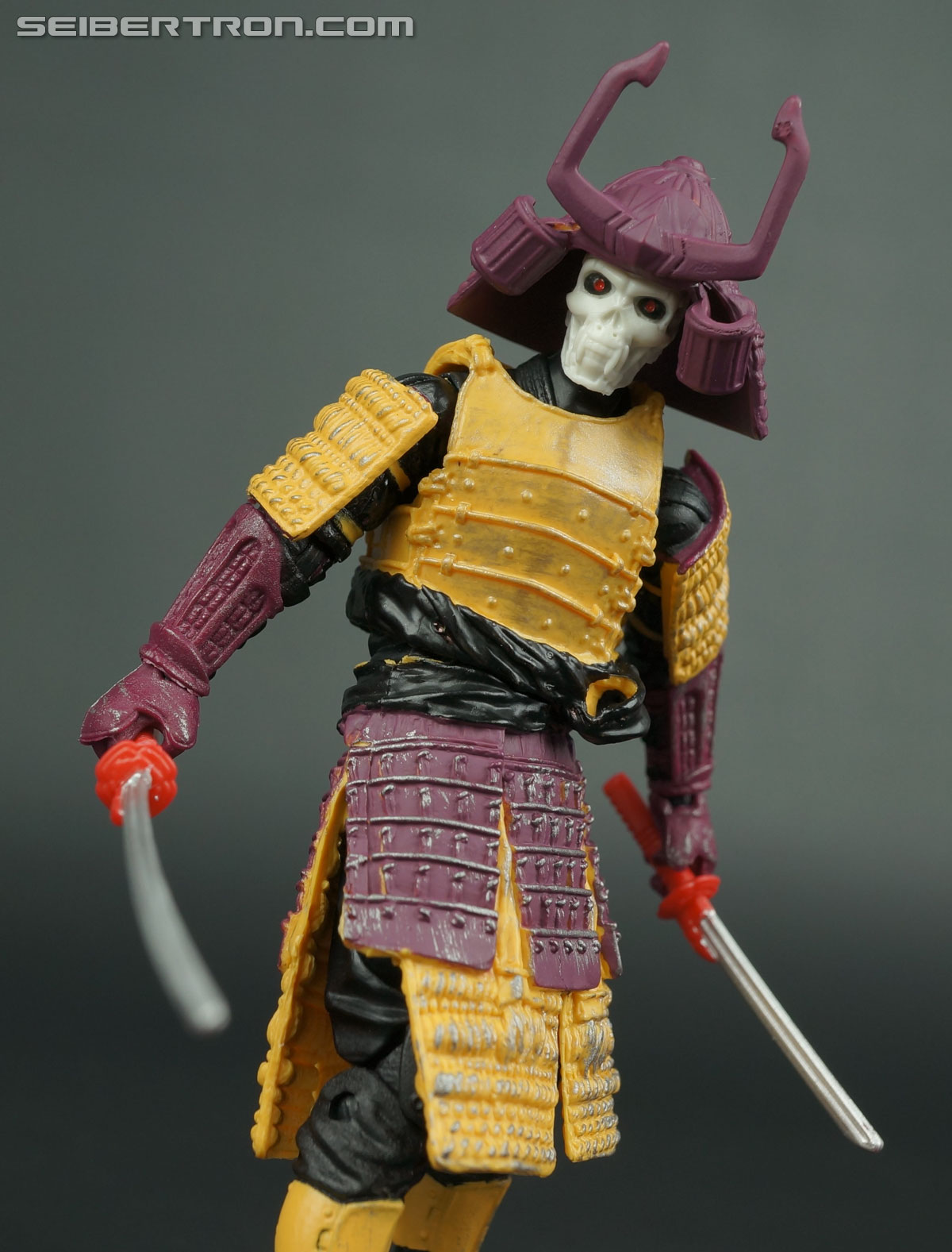 Transformers Comic-Con Exclusives Bludgeon (Image #73 of 123)