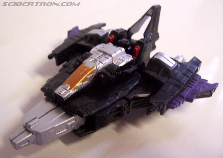Transformers Comic-Con Exclusives Skywarp (Image #5 of 87)