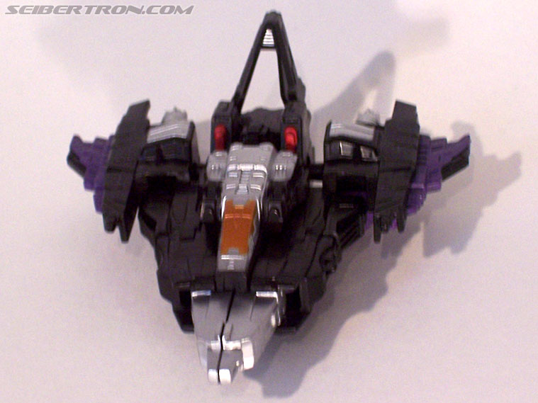 Transformers Comic-Con Exclusives Skywarp (Image #27 of 87)