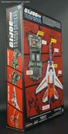 Comic-Con Exclusives Jetfire - Image #16 of 159