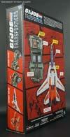 Comic-Con Exclusives Jetfire - Image #16 of 159