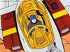 Comic-Con Exclusives Starscream Skystriker - Image #5 of 173
