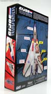 Comic-Con Exclusives Starscream Skystriker - Image #26 of 173