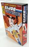 Comic-Con Exclusives Starscream Skystriker - Image #29 of 173