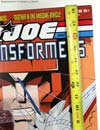 Comic-Con Exclusives Starscream Skystriker - Image #42 of 173