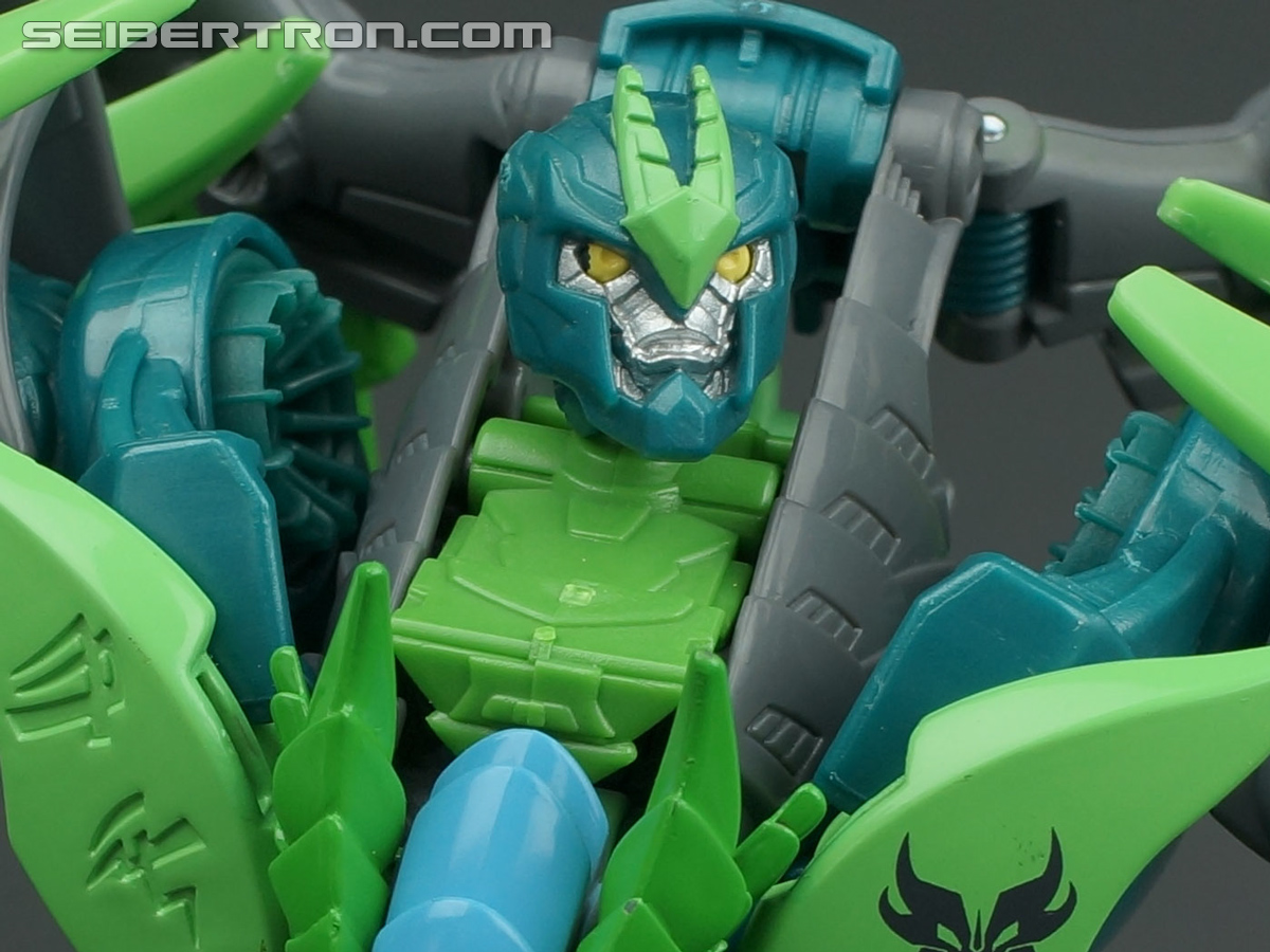 Transformers Prime Beast Hunters Grimwing (Image #176 of 204)