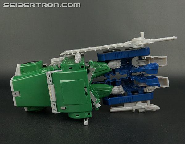Transformers Prime Beast Hunters Beast Tracker Optimus Prime (Image #34 of 179)