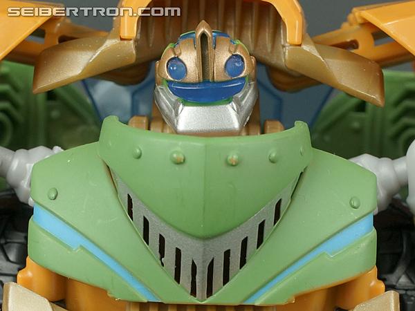 Transformers Prime Beast Hunters Bulkhead gallery