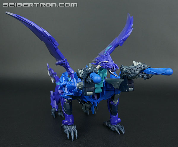 Transformers News: Re: New Galleries: Transformers Prime, Arms Micron, Beast Hunters, and Go!