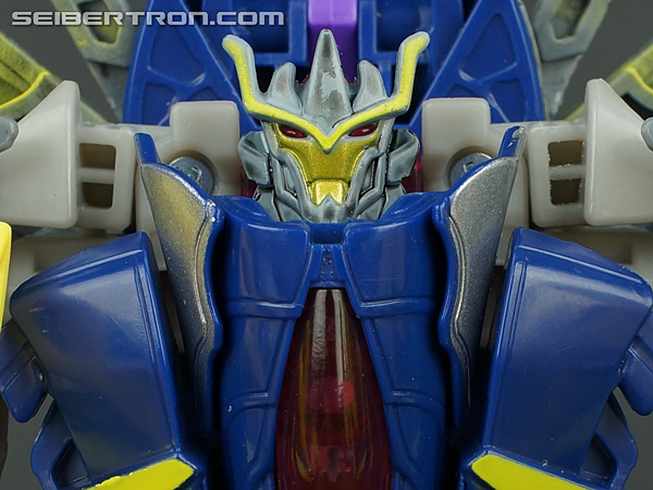 Transformers Prime Beast Hunters Dreadwing gallery