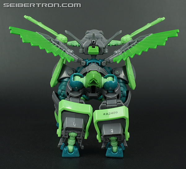 Transformers Prime Beast Hunters Grimwing (Image #33 of 204)