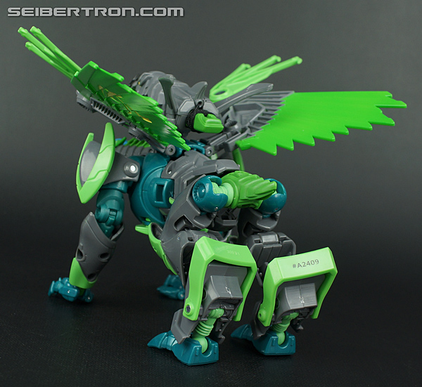 Transformers Prime Beast Hunters Grimwing (Image #34 of 204)