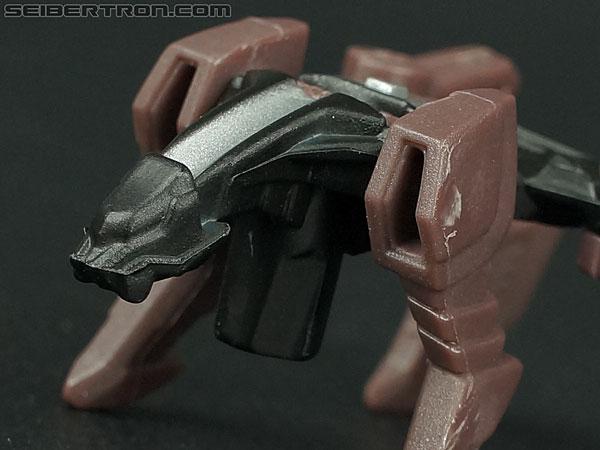 Transformers Prime Beast Hunters Ravage gallery