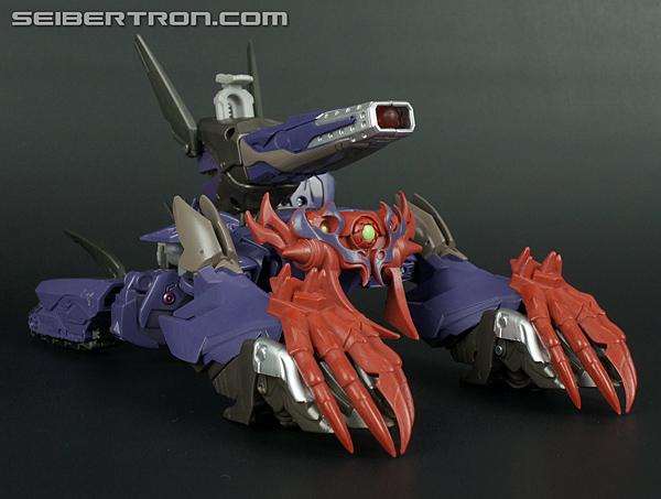 Transformers Prime Beast Hunters Shockwave (Image #20 of 140)