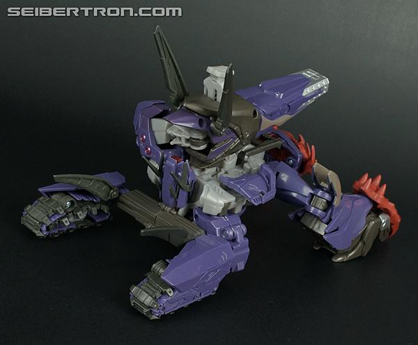 Transformers Prime Beast Hunters Shockwave (Image #22 of 140)