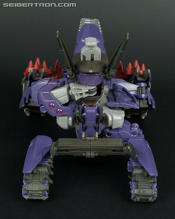 Transformers Prime Beast Hunters Shockwave (Image #23 of 140)