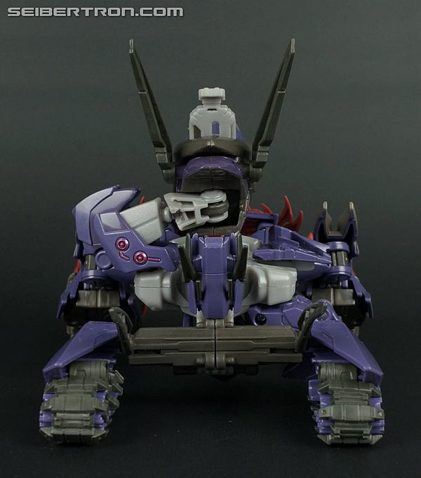 Transformers Prime Beast Hunters Shockwave (Image #24 of 140)