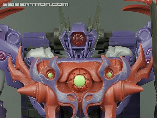 Transformers Prime Beast Hunters Shockwave (Image #43 of 140)