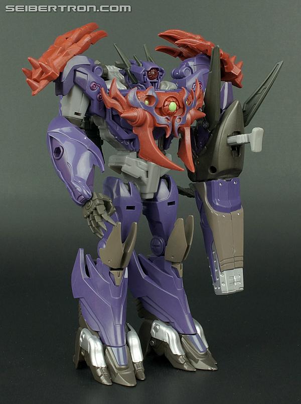 Transformers Prime Beast Hunters Shockwave (Image #48 of 140)