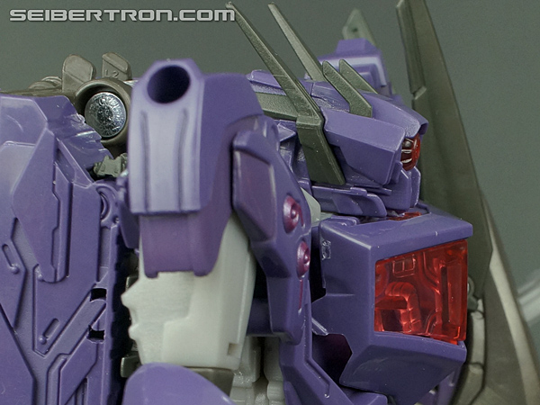 Transformers Prime Beast Hunters Shockwave (Image #100 of 140)