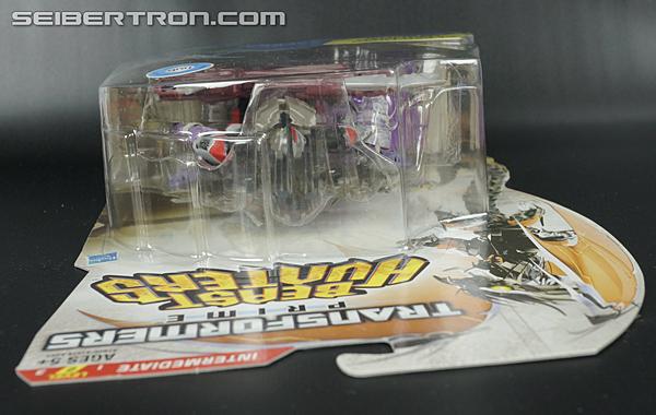 Transformers Prime Beast Hunters Starscream (Image #13 of 110)