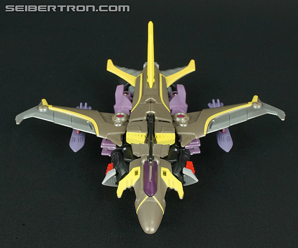 Transformers Prime Beast Hunters Starscream (Image #14 of 110)