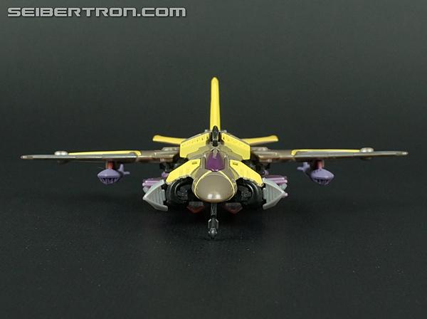 Transformers Prime Beast Hunters Starscream (Image #15 of 110)