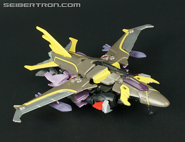 Transformers Prime Beast Hunters Starscream (Image #16 of 110)