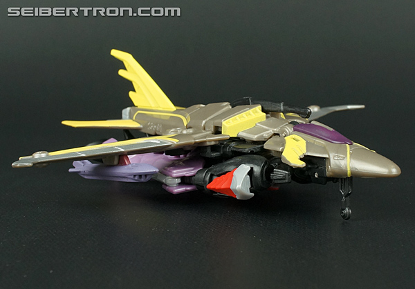 Transformers Prime Beast Hunters Starscream (Image #17 of 110)