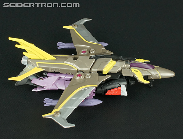 Transformers Prime Beast Hunters Starscream (Image #18 of 110)