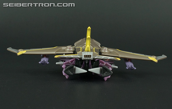 Transformers Prime Beast Hunters Starscream (Image #21 of 110)