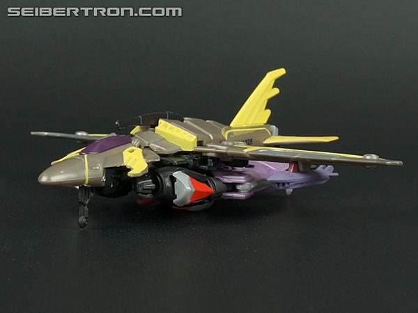 Transformers Prime Beast Hunters Starscream (Image #24 of 110)