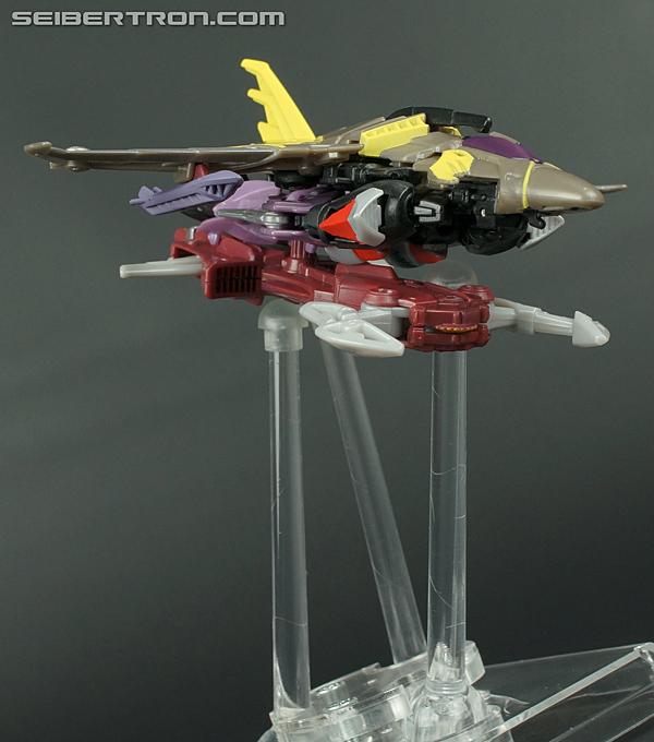 Transformers Prime Beast Hunters Starscream (Image #32 of 110)
