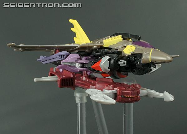Transformers Prime Beast Hunters Starscream (Image #33 of 110)