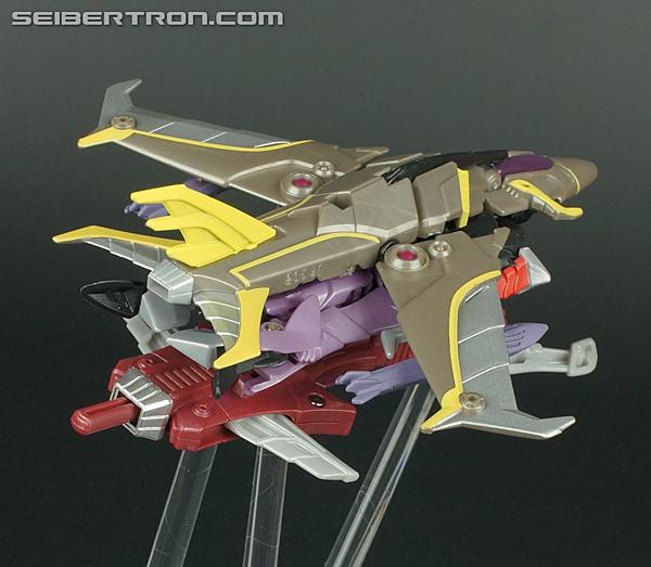 Transformers Prime Beast Hunters Starscream (Image #35 of 110)