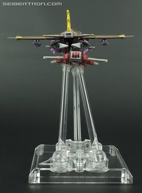 Transformers Prime Beast Hunters Starscream (Image #37 of 110)