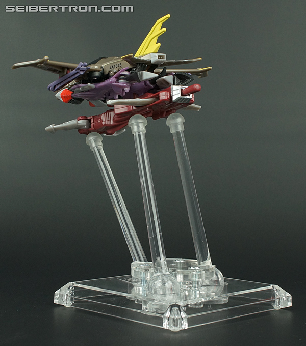 Transformers Prime Beast Hunters Starscream (Image #38 of 110)
