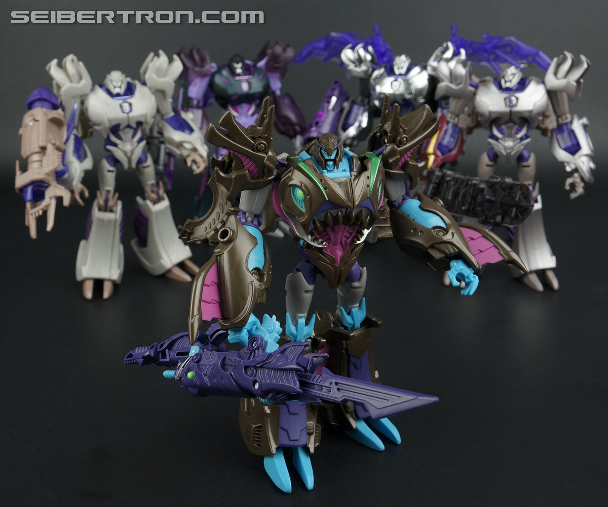 Sharkticon Megatron Review Filename Sharkticon-megatron