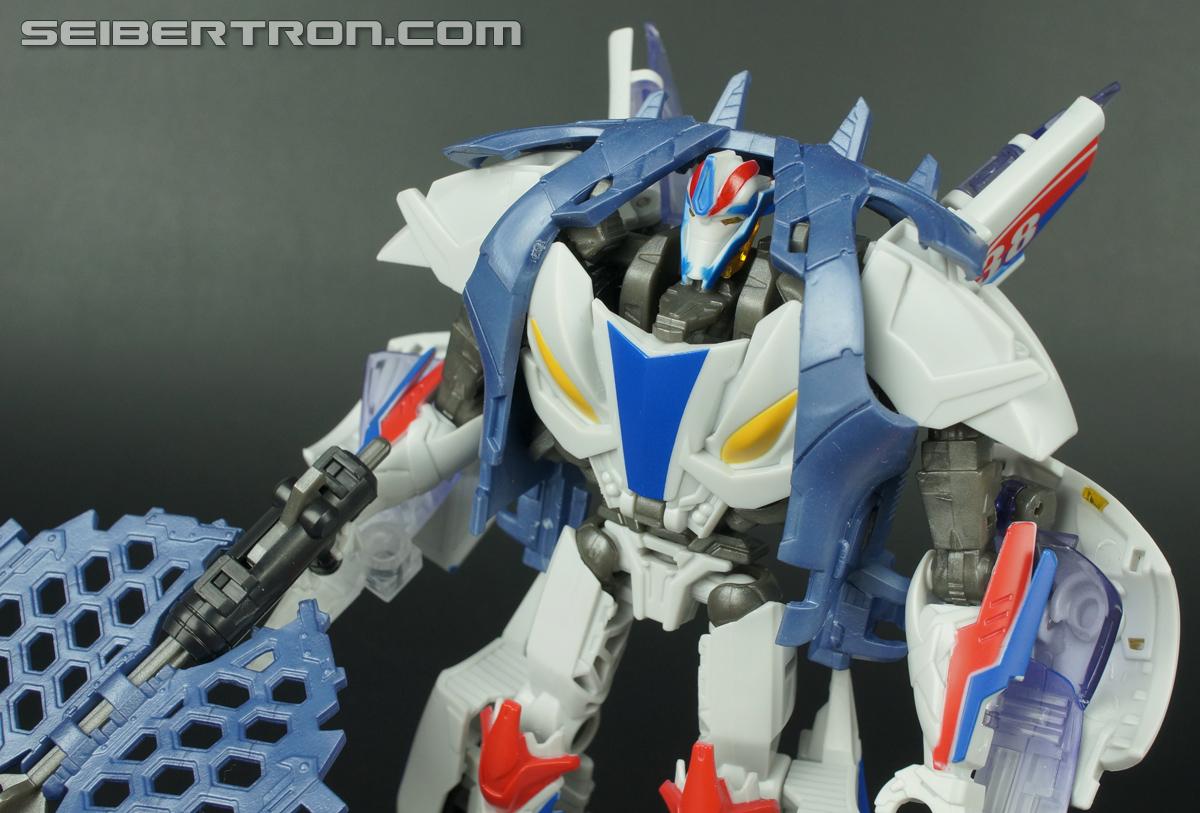 Transformers Prime Beast Hunters Smokescreen (Image #64 of 161)