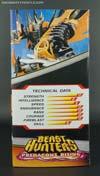 Transformers Prime Beast Hunters Beast Fire Predaking - Image #36 of 258