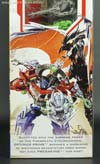 Transformers Prime Beast Hunters Beast Hunter Optimus Prime - Image #16 of 171