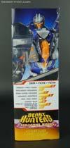 Transformers Prime Beast Hunters Darksteel - Image #11 of 167